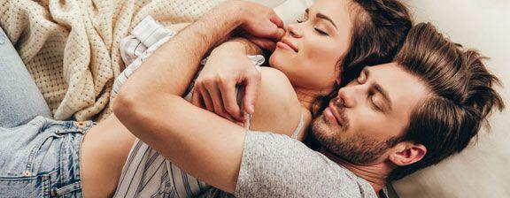 Lo que necesita Sagitario en una relación